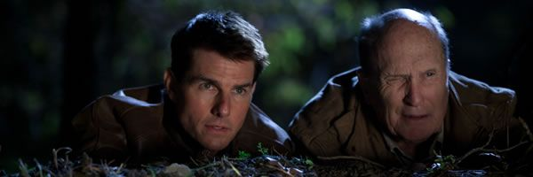 jack-reacher-tom-cruise-robert-duvall-slice