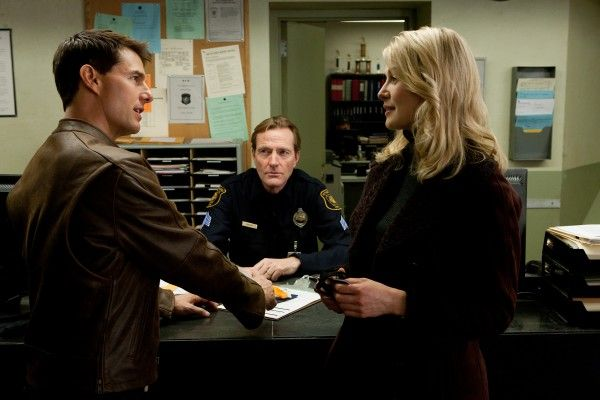 jack-reacher-tom-cruise-rosamund-pike