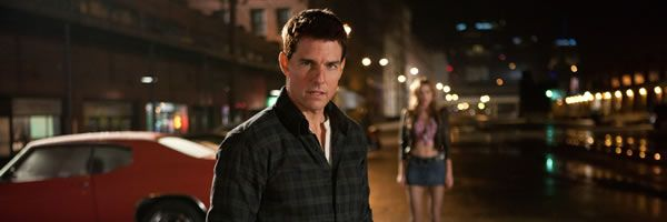 jack-reacher-2-filming-could-begin-this-october