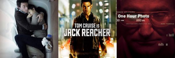 jack-reacher-upstream-color-one-hour-photo-blu-ray-slice