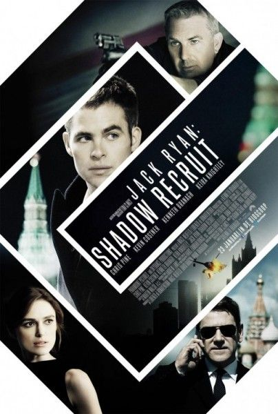jack-ryan-shadow-recruit-international-poster
