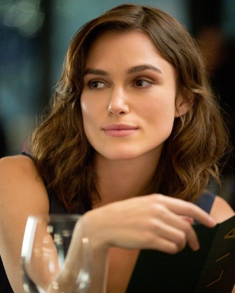 jack-ryan-shadow-recruit-keira-knightley