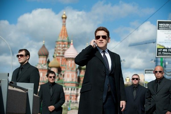 jack-ryan-shadow-recruit-kenneth-branagh