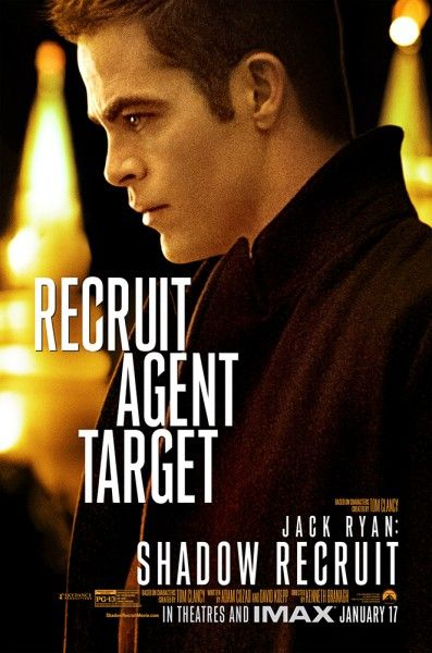 jack-ryan-shadow-recruit-poster-chris-pine