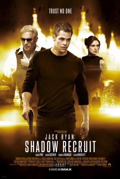 jack-ryan-shadow-recruit-poster
