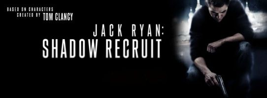 jack-ryan-shadow-recruit-set-visit
