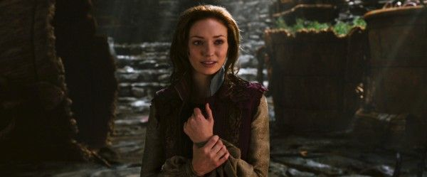jack-the-giant-slayer-eleanor-tomlinson-image