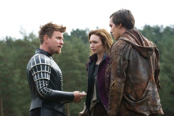 jack-the-giant-slayer-ewan-mcgregor-nicholas-hoult-eleanor-tomlinson