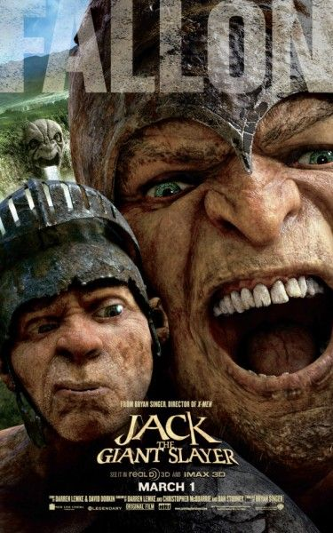 jack-the-giant-slayer-poster-fallon