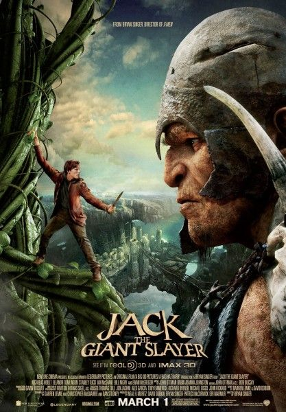 jack-the-giant-slayer-final-poster-1