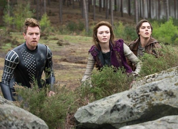 jack-the-giant-slayer-nicholas-hoult-eleanor-tomlinson-ewan-mcgregor