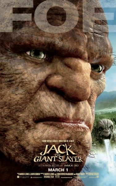 jack-the-giant-slayer-poster-foe