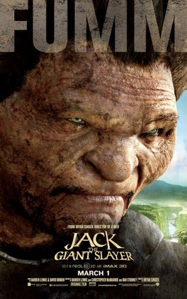 jack-the-giant-slayer-poster-fumm