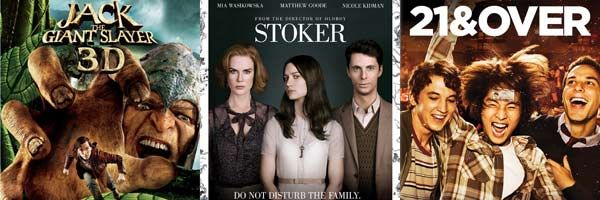 jack-the-giant-slayer-stoker-21-and-over-blu-ray-slice
