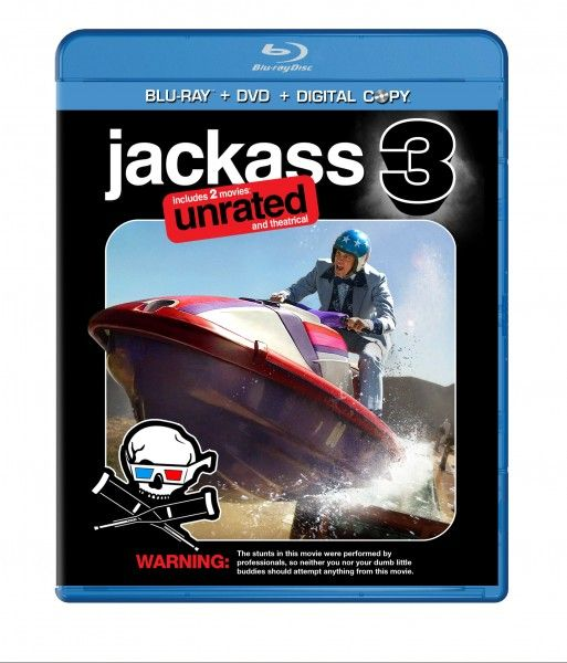 jackass-3-blu-ray-cover