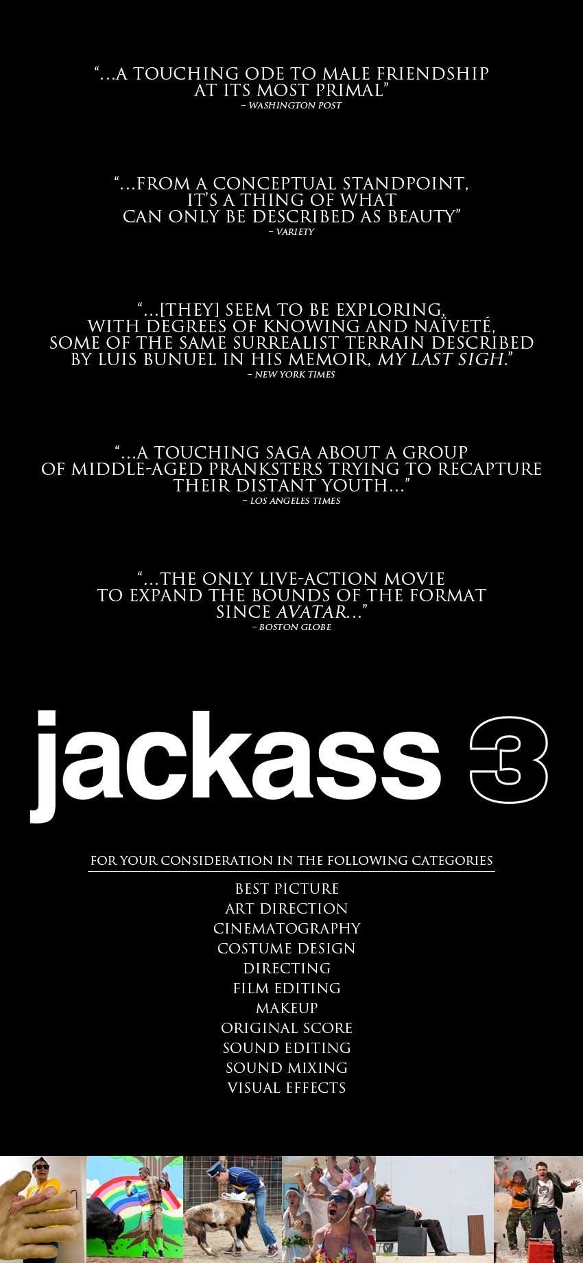 jackass-3-for-your-consideration-ad