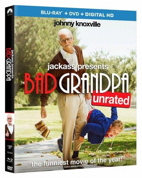 jackass-presents-bad-grandpa-blu-ray