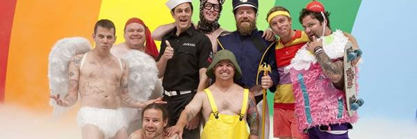 jackass_3d_movie_image_cast_slice_01