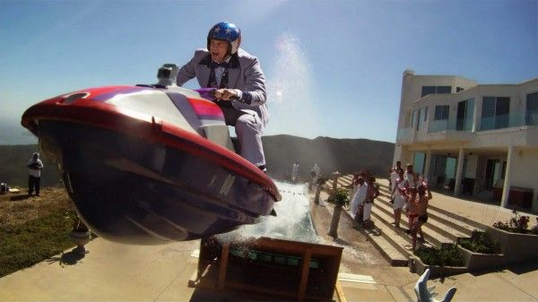 jackass_3d_movie_image_johnny_knoxville_01