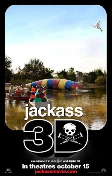 jackass_3d_poster_05