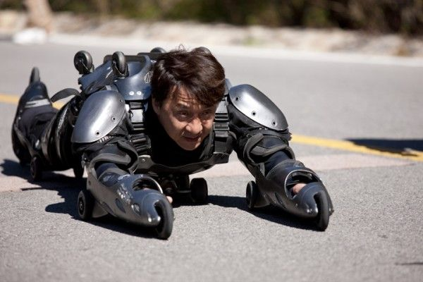 jackie-chan-chinese-zodiac-rollerblade-suit