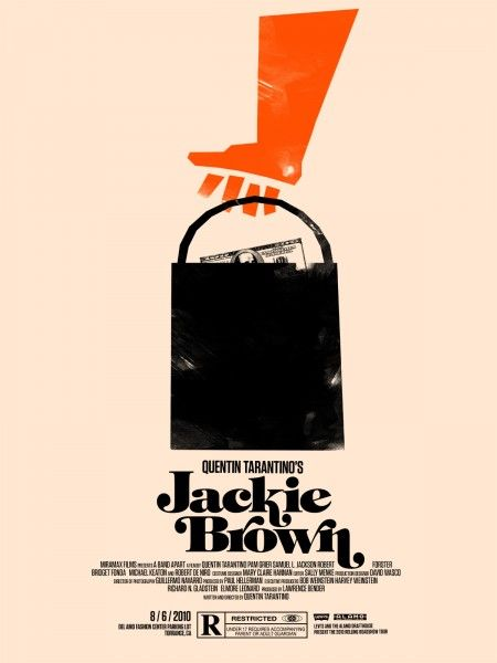 jackie_brown_movie_poster_rolling_roadshow_2010_olly_moss