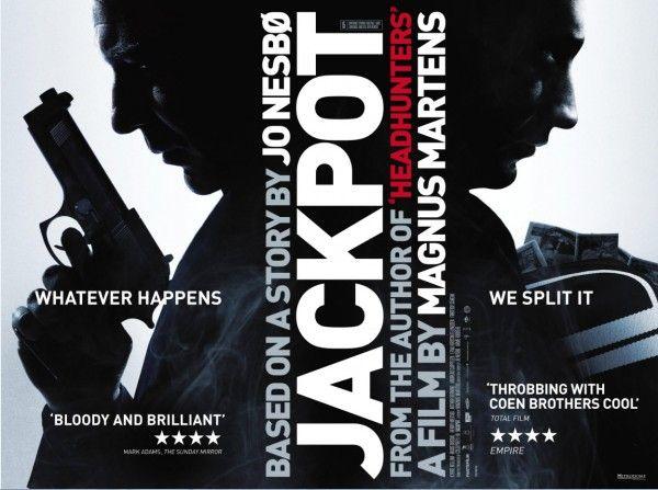 jackpot-poster