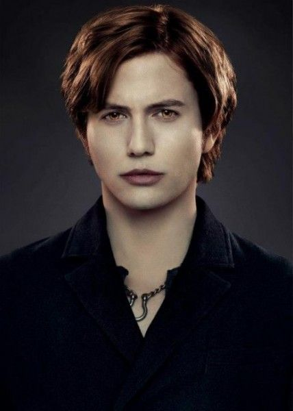 jackson-rathbone-twilight-breaking-dawn-part-2