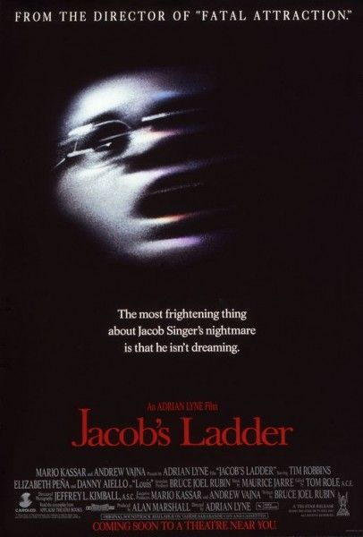 jacobs-ladder-poster