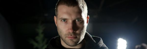 Jai Courtney Terminator Genesis