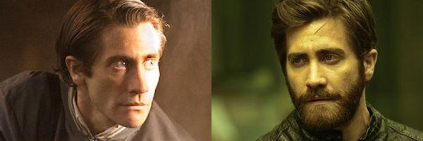 jake-gyllenhaal-nightcrawler-enemy