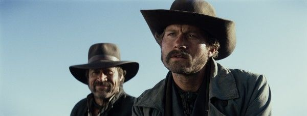 james-badge-dale-the-lone-ranger