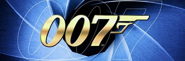 james-bond-007-logo-slice