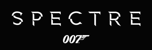 spectre-opening-sequence-description