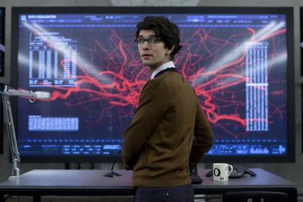 james-bond-skyfall-ben-whishaw
