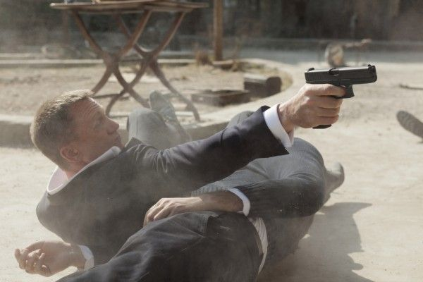 james-bond-skyfall-daniel-craig-6