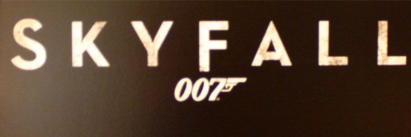 james-bond-skyfall-poster-slice