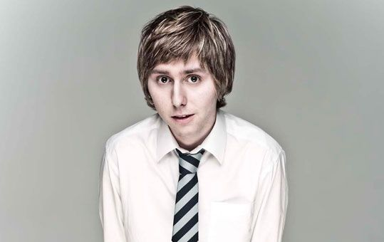 james-buckley-image-the-inbetweeners