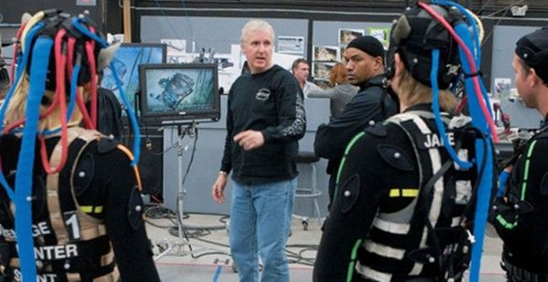 james-cameron-avatar-set