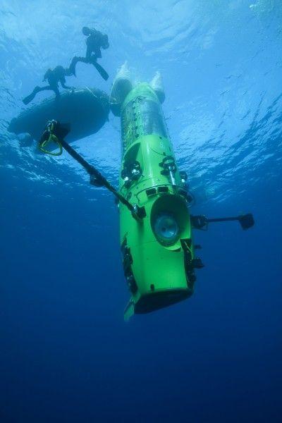 james-cameron-deepsea-challenge-3d