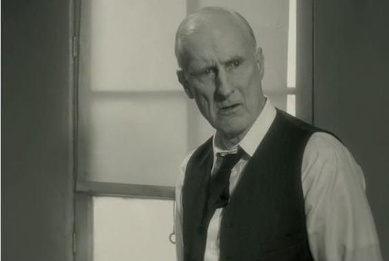 james cromwell movies - photo #2