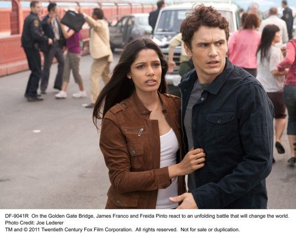 james-franco-freida-pinto-rise-of-the-planet-of-the-apes-movie-image
