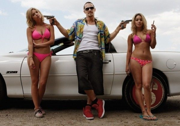 james-franco-spring-breakers-image