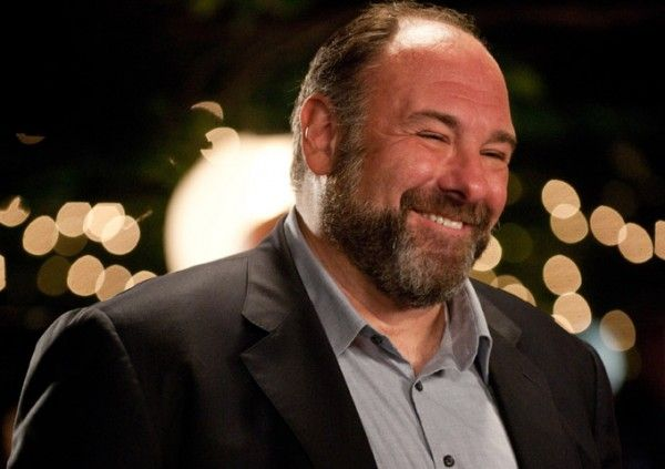 james-gandolfini-enough-said