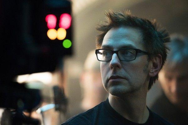 james-gunn-guardians-of-the-galaxy-2