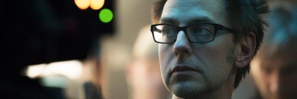 james-gunn-defends-superhero-movies