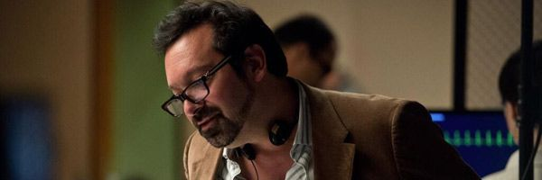 james-mangold-to-direct-ingrid-bergman-affair-movie