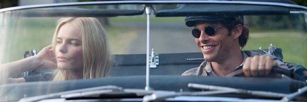 james-marsden-kate-bosworth-straw-dogs-image-slice