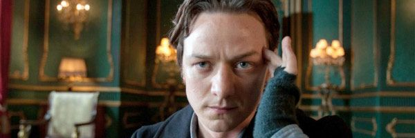 james-mcavoy-x-men-first-class-slice