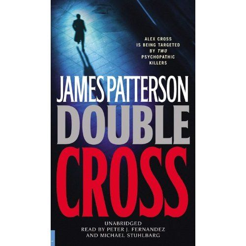 james-patterson-double-cross-book-cover